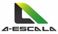 A-ESCALA, Innovación para el deporte