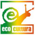 ecocultura14